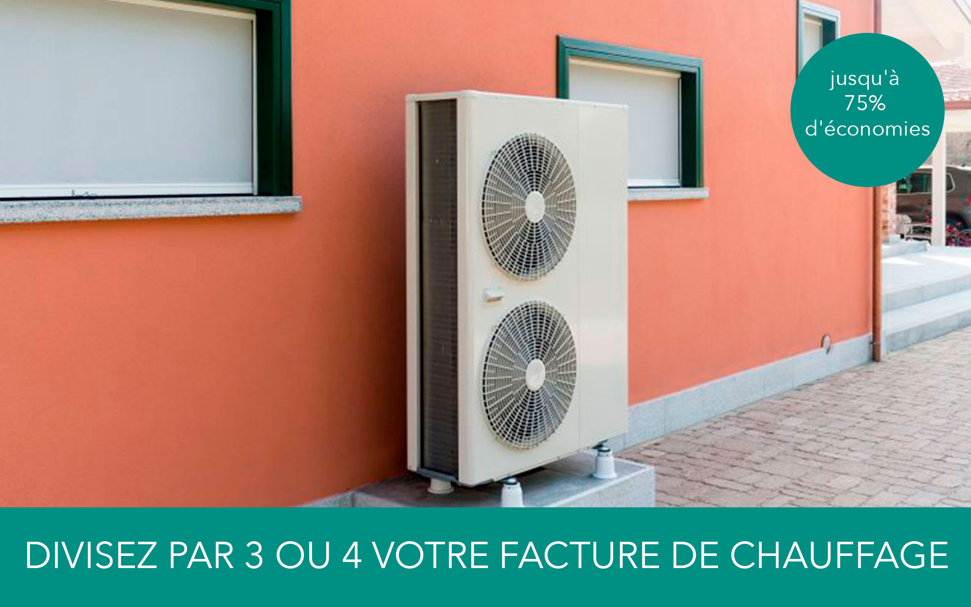 Installateur climatisation Toulouse